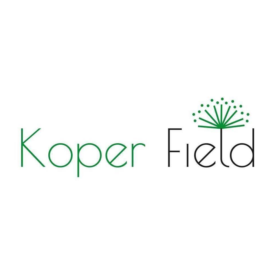 Catering dietetyczny Koper Field